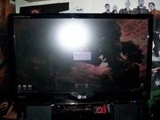 Продам монитор LG IPS226V | г. Кызылорда