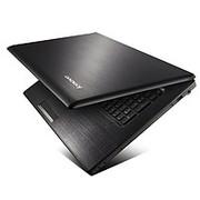 ноутбук core i7