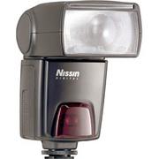 Nissin Speedlite Di622 Фотовспышка для Nikon, Canon